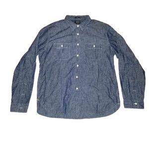 J.Crew Button Down Shirt